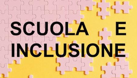 Scuola e Inclusione