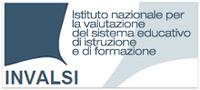 La valutazione esterna delle scuole in Italia