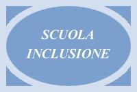 Scuola inclusione